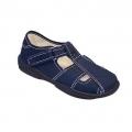 Текстильная обувь для мальчика Bolek, Zetpol