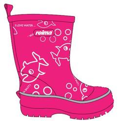 Резиновые сапоги Рейма (розовый)