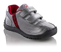 Детская обувь - DRIVE