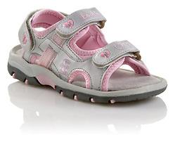 Детская обувь - RIPPLE BOYS